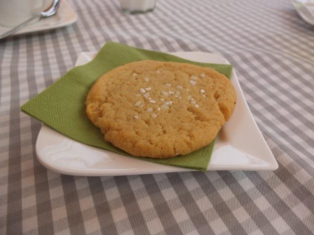 cookie in Alfeld