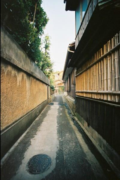 Honmura art house project