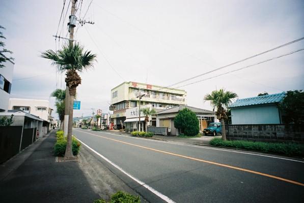 ibusuki