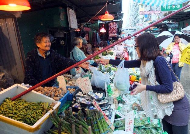 market-katie