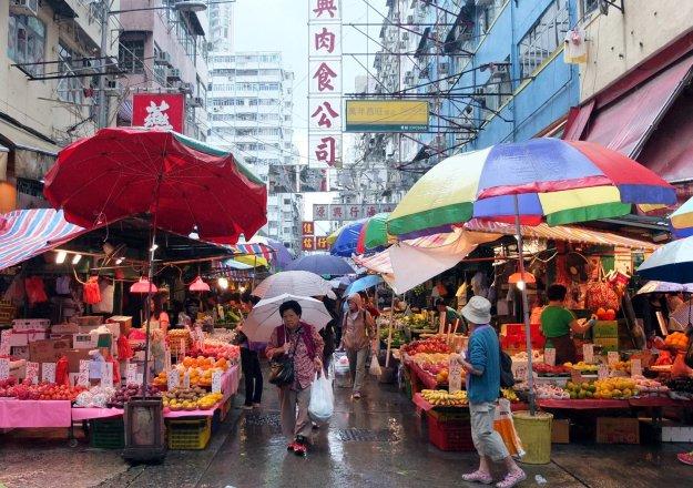 market-oma