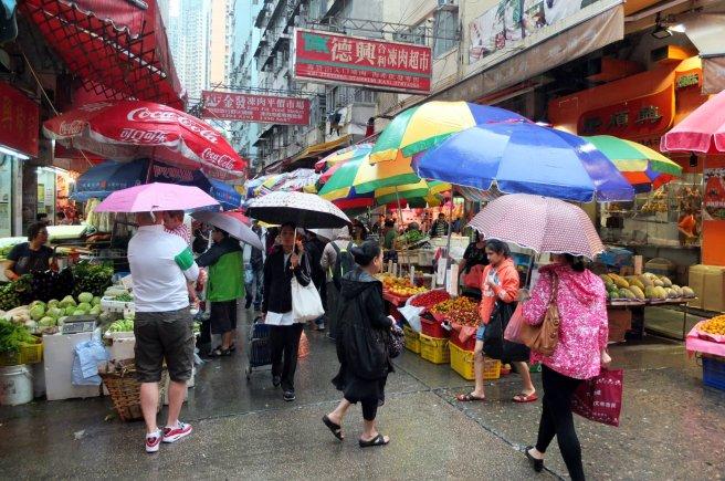 market-umbrellas