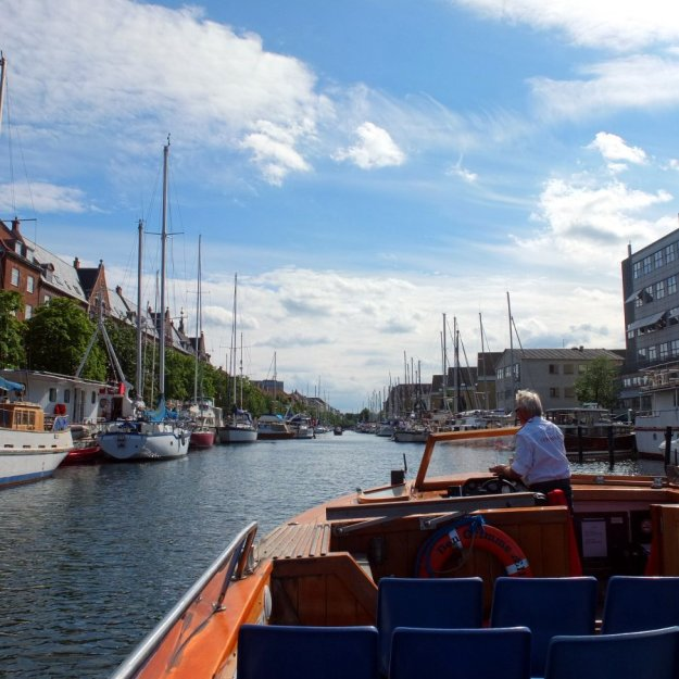 boat-trip-captain