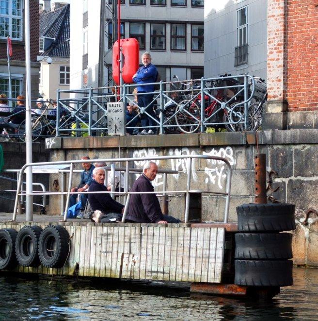 boat-trip-men