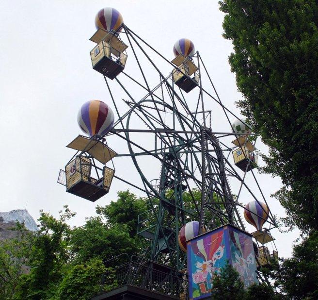 tivoli-carousel