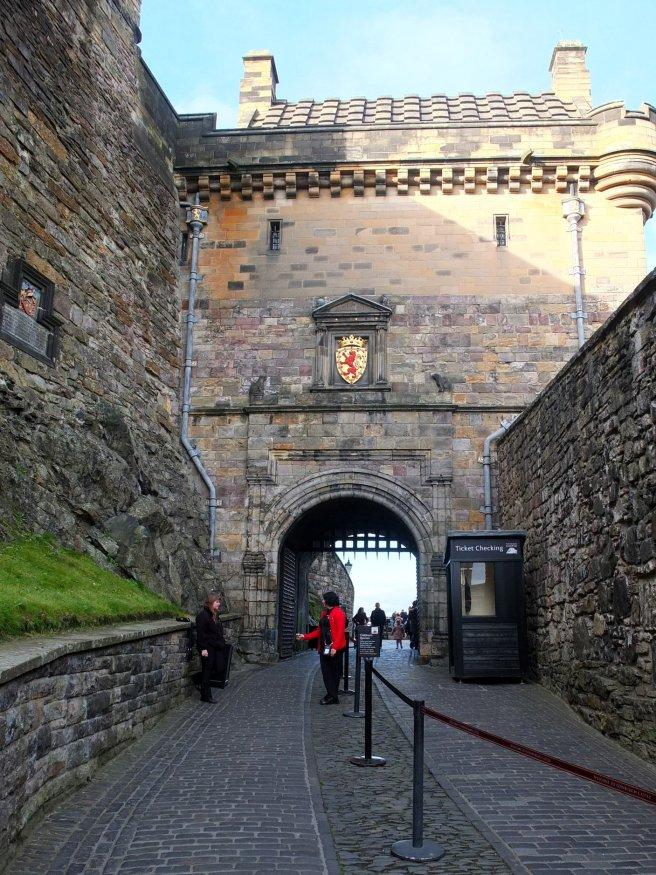 castlepaid