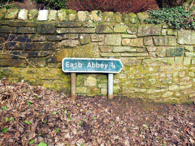 easbyabbeysign